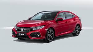 New Honda Civic 2015 India New Honda Civic 2018 2019 Car Release And Reviews