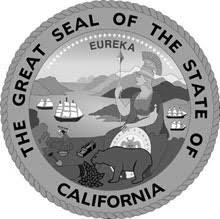 sjvc visalia rn program rn programs in california adn bsn msn registerednursing org