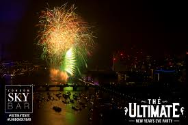 new years events in houston uncategorized uptown alley richmond newrs bash silver
