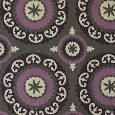 Designer Upholstery Fabrics Surah Mauve Grey Discount Designer Upholstery Fabric Discount