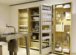 kitchen cabinet interior organizers space saver pantry cabinet livingurbanscape org