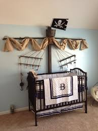 Best  Pirate Themed Bedrooms Ideas On Pinterest Pirate - Boy themed bedrooms ideas