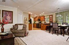 Interior Modular Homes Virtual Tours Clayton Homes Of Columbia Columbia Tn