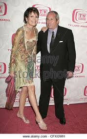 lucy arnaz today lucie arnaz stock photos lucie arnaz stock images alamy