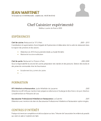 apprentissage en cuisine lettre de motivation apprentissage lettre de motivation cap cuisine