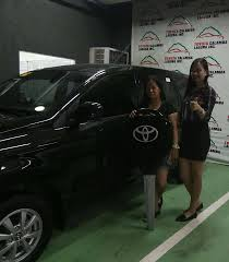 toyota on line toyota online dealer philippines home facebook