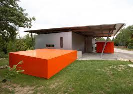 architektur ã sterreich 154 passivhaus alu mini um rekawinkel atos architektur mit