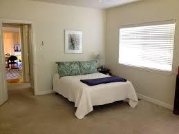 Minimalist Apartment Minimalist Apartment Bedroom Home