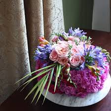 miami flower delivery miami florist flower delivery by floral