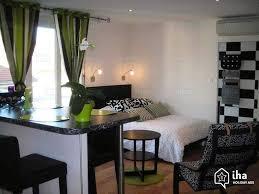 location chambre grenoble location studio dans un immeuble à grenoble iha 6619