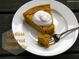 thanksgiving dinner cake butternut squash puree u2013 paleo in pdx