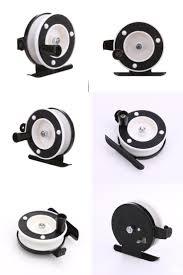 fly desserte roulante les 25 meilleures idées de la catégorie roues en acier noir sur