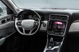 nissan suv 2016 interior new brand lynk u0026 co unveils u0027state of the art u0027 suv by car magazine