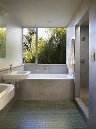 114 Best Bathroom Images On Pinterest Small Bathrooms Bathroom