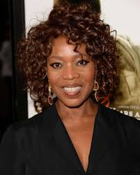 trendy wavy u0026 curly haircuts for older women short medium and