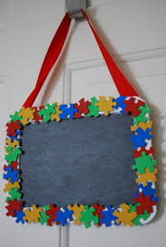 11 best crafts for the classroom images on autism