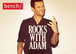 Bench Philippines Hiring Benchsetter Fun Meet Featuring Adam Levine Philippine Concerts