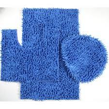 Bathroom Rug Sets 3 Piece by Bathroom Mat Sets Design Ideas 4moltqa Com