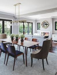 does home interiors still exist how much does interior design cost decorilla