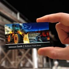 trucking business cards 7 untold secrets you must