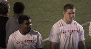 friday night lights ohio what friday night lights means to ohio state football eleven warriors