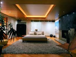 Mood Lighting For Bedroom Mood Lights For Bedroom Rabotanadomu Me