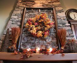 the tuscan home fall decor