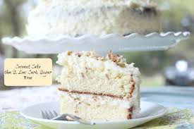 coconut cake mrs criddles kitchen