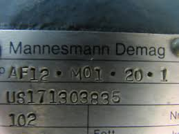 100 demag crane parts manual list manufacturers of demag