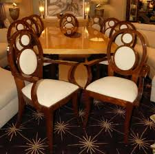 West Indies Dining Room Furniture by Encore Furniture Gallery Encore Furniture Gallery Dining Room