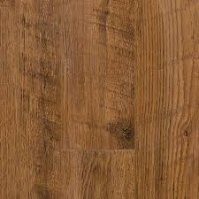 Laminate Floor Online Preference Classic Antique Oak Preference Classic Laminate