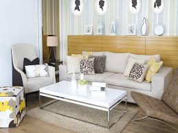 Chic Living Room by Modern Chic Living Room Decor Ideas Modern Chic Living Room For