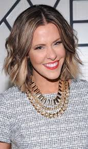 shaggy bob hairstyles 2015 10 trendy highlighted bob hairstyles you can try today