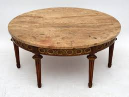 Coffee Table Set Furniture Round Coffee Table Sets Best Of Hammary Concierge 2