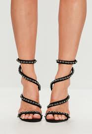 cheap footwear for women sale u0026 discount missguided