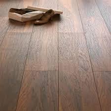 flooring at homebase meze