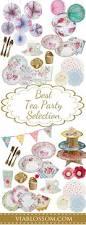best 25 tea baby showers ideas on pinterest baby tea tea party