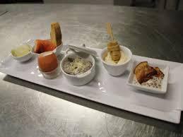 cours cuisine pic cours de cuisine du restaurant de l abbaye hautvillers