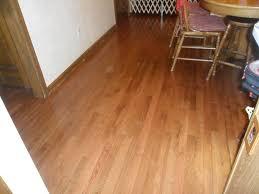 Major Brand Laminate Flooring Bruce Hardwoods Rating Custom Home Design