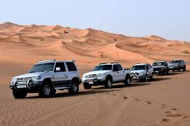 lexus owners club uae how many off road clubs are active in the uae page 2 offroad