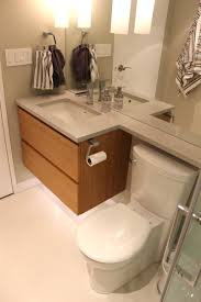 lowes bathroom remodeling ideas lowes bathroom remodel design ideas photo on bright