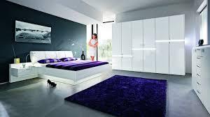 marken schlafzimmer nolte möbel wassermann memmingen kempten