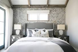 repurposed wood wall 7 ways to add repurposed wood to your home everitt schilling tile