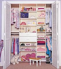 Clothes Storage Ideas - Bedroom storage ideas for clothing