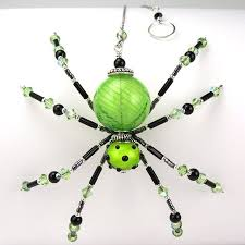 54 best spiders images on beaded spiders and
