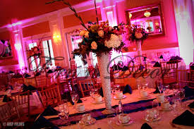 indian wedding decorators in ny mesmerizing wedding table decorations 18 for your wedding