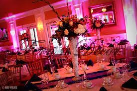 Indian Wedding Planner Ny Indian Wedding Decorators Ny 8799