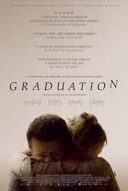graduation poster graduation aka bacalaureat poster 3 of 5 imp awards