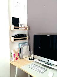 bureau ordinateur fixe ikea bureau ordinateur bureau bureau ordinateur ikea micke