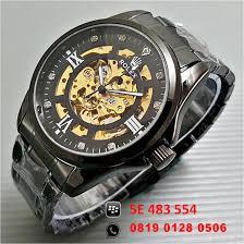 Negara Pembuat Jam Tangan Casio suplier jam tangan casio gerai jam tangan alexandre christie toko